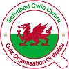 Quiz Organisation Of Wales